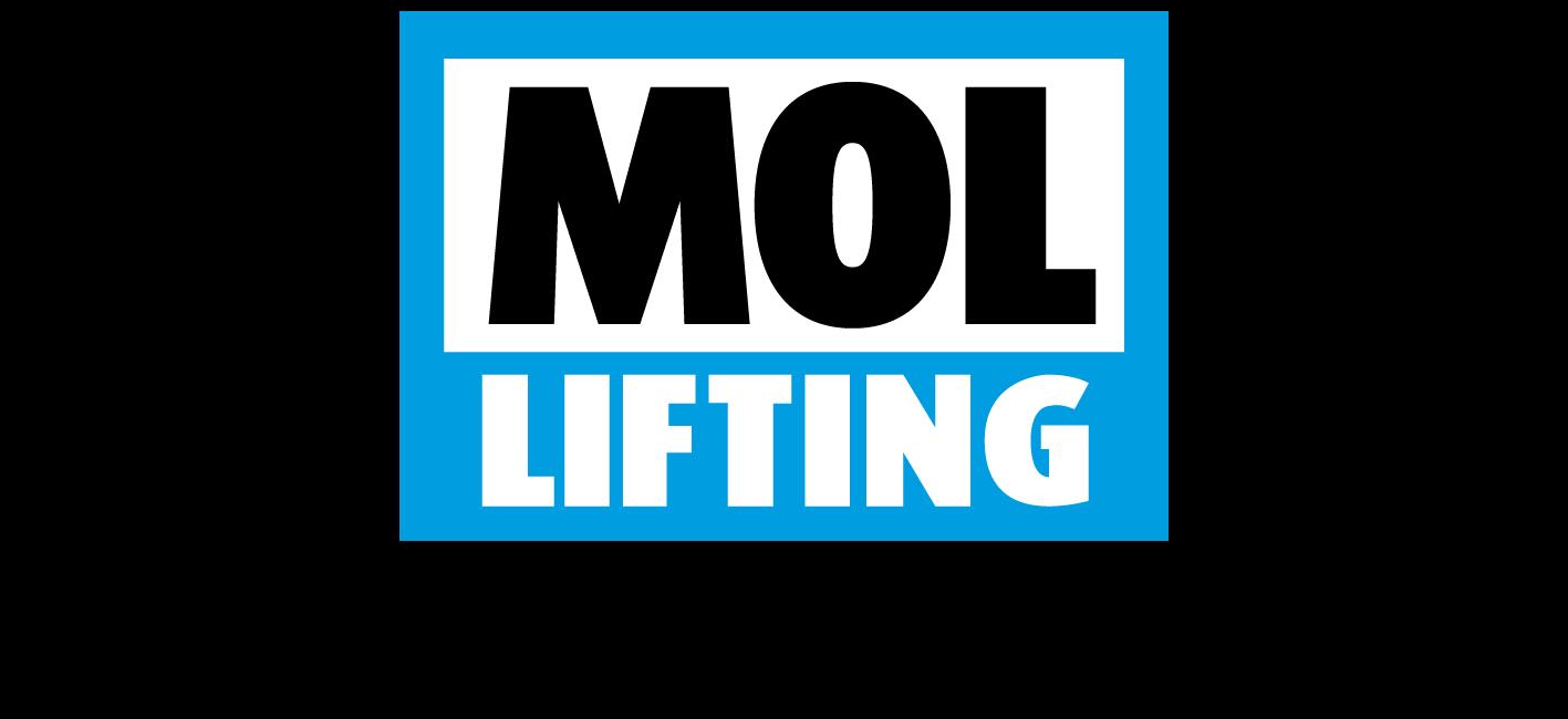 Mol Lifting